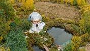 «Голова Святогора» изЧелябинской области может стать самым необычным «народным» арт-объектом