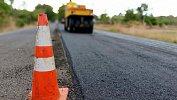 На трассе М‑5 «Урал» продлили ограничение движения из‑за дорожных работ