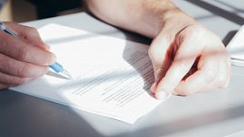 В Челябинской области в апреле-июне уволили 60 тыс. человек