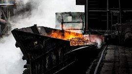 ММК начал строить коксовую батарею за 67 млрд рублей