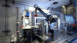 Испытательные лаборатории при южноуральских предприятиях получат субсидии