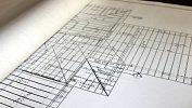 В Челябинске повторно объявили конкурс напроектирование нового моста поулице Энгельса
