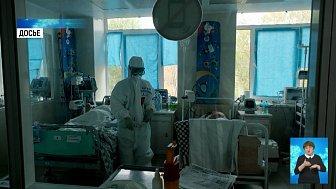 Врач-инфекционист — о необходимости вакцинации