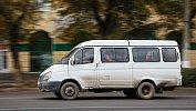 В Челябинске перевозчик самовольно изменил схему движения маршрута №11