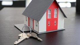 Челябинская область вошла в топ-3 регионов с наибольшим числом «просрочек» по ипотеке