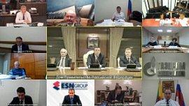 В Челябинской области создадут географическую карту для инвесторов