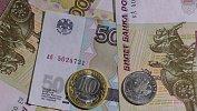 Обратиться за выплатами детям от6 до18лет южноуральцы могут до31октября