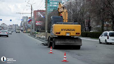 Суд подтвердил картельный сговор дорожников с участием челябинского подрядчика почти на 4 млрд рублей