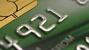 Центробанк обнаружил ряд махинаций с международными платёжными картами