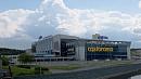 Торговый комплекс Родник признан лучшим в России
