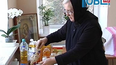 Все чудеса Урала  Одигитриевский монастырь