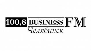 Торжественное вручение премии «Business FM»