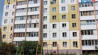 Мать, выбросившая дочь с 10 этажа в Южноуральске, посмертно признана невменяемой