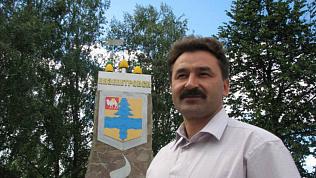 Глава Нязепетровска поспорил с судьбой