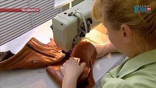 Люди с инвалидностью пожаловались на бесплатную ортопедическую обувь