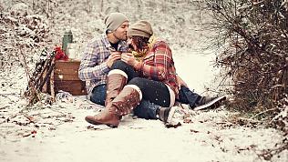 ОТВ объявляет уютный конкурс на лучшую историю любви