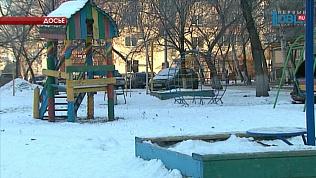 Южный Урал получит почти 1 миллиард рублей на благоустройство дворов, ремонт домов культуры и дорог