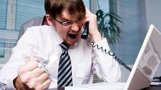 Сквернослова из Еманжелинска осудят за телефонную атаку на «скорую помощь»