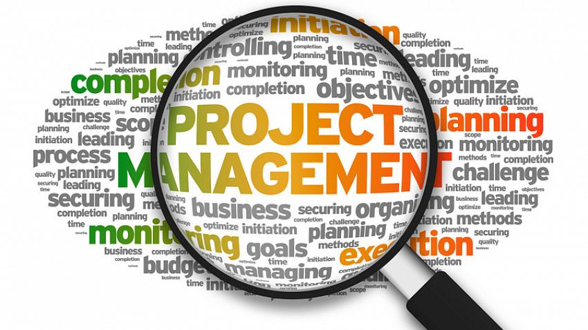Как сделать эффективным проектное управление