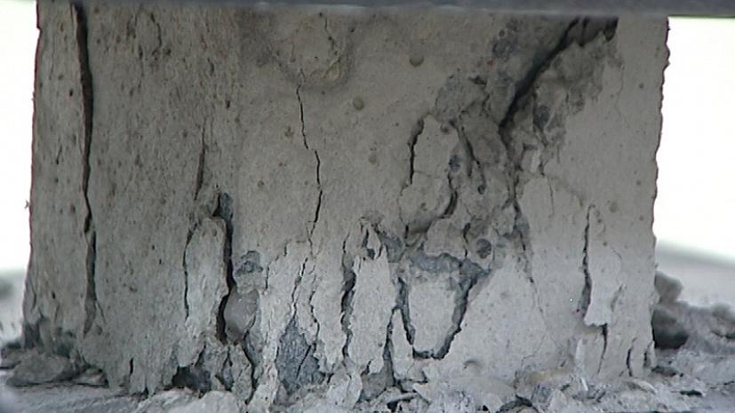 Бетон закупка бордюр из бетона для дорожек купить