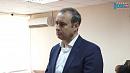 Осетры, банкеты и деньги. В суде Копейска озвучили взятки экс-главы города