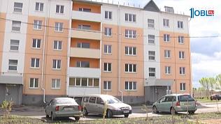 Жильцы ветхих домов переехали в магнитогорские новостройки по наказу Президента