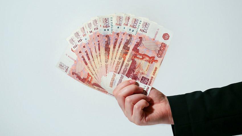 Южноуральский бизнес сможет оформить льготные микрокредиты