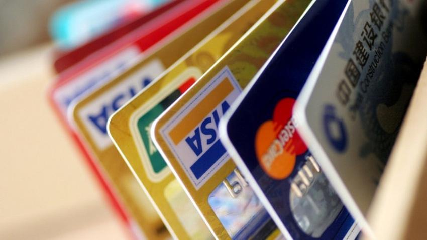 В России могут ужесточить наказание за кражу средств с банковского счета