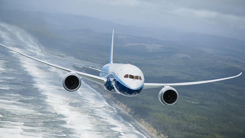Самолеты из Челябинска в Санкт-Петербург теперь летают в два раза чаще