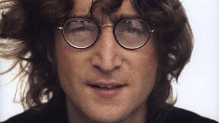 Бульвар Джона Леннона согласился открыть в Челябинске мэр города