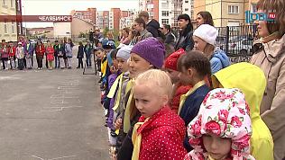 В Челябинской области откроется более 700 городских летних лагерей для школьников