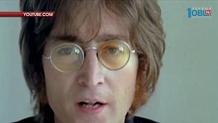 Бульвар в новом микрорайоне Челябинска назовут именем Джона Леннона