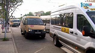 1200 водителей в Челябинске оказались не у дел из-за отсутствия российских водительских прав