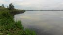 Минэкологии обозначило водные границы рек и озер Челябинской области