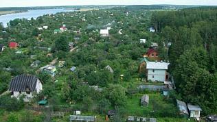 10 миллионов рублей улучшат дороги и водоснабжение в СНТ региона