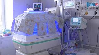 Магнитогорские врачи назвали причину смерти младенца после домашних родов