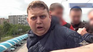Подозреваемому в организации группы смерти вынесли меру пресечения в Еткульском суде