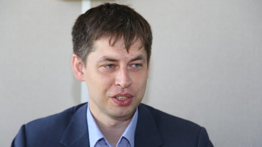 Молодым инноваторам раздадут гранты на 8 миллионов рублей в рамках форума «УТРО»