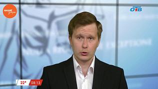 Юрист Николай Попов рассказывает, куда обращаться, если сосед загородил проезд к земельному участку