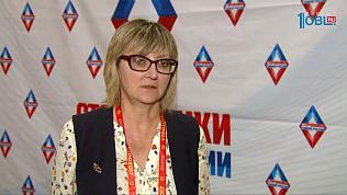 На форуме «Утро» обсудили возможность введения курортного сбора на Южном Урале