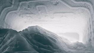 Роженица из Миасса спрятала младенца в морозильной камере
