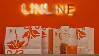Партнер проекта профилактики онкозаболеваний — компания LINLINE — проводит розыгрыш призов
