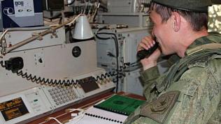 Связисты испытали новые мобильные станции на Южном Урале