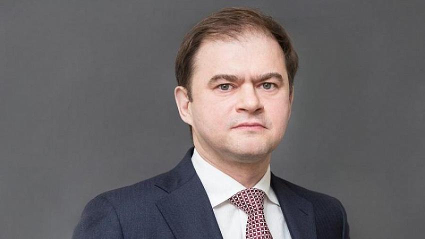 Евгений Ковалев: «Коррупция как черная магия – живет в темноте»