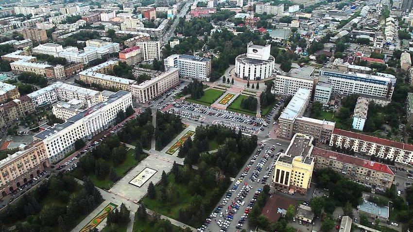 В Челябинской области создают новую туристическую ассоциацию