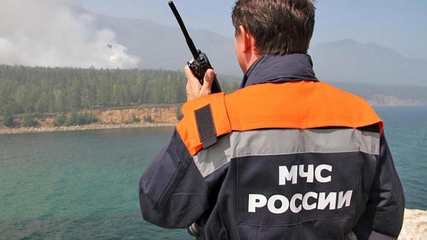 15 туристов из Челябинской области пропали в Башкирии