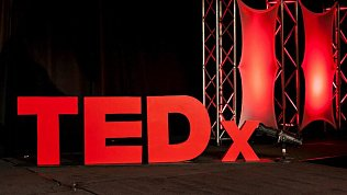 О людях-«сканерах» и ошибках похудения поведают челябинцам на TEDxKirovka
