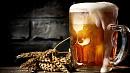 Банка пива будет стоить жителям России в два раза дороже