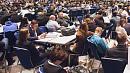 Смотрите на 1obl.tv первый день Южно-Уральского гражданского форума