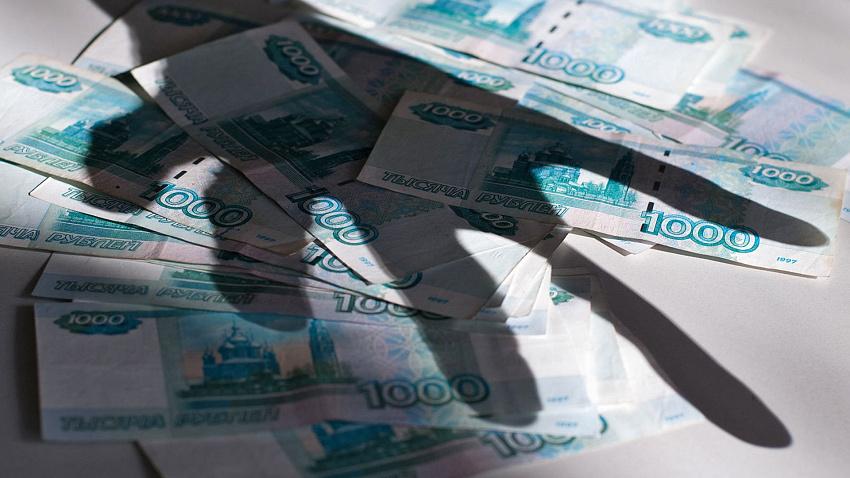 Челябинские общественники обвинили в мошенничестве тех, кто собрирает пожертвования в «кэш-боксы»
